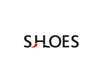 Cum on aldo shoes - 5 3