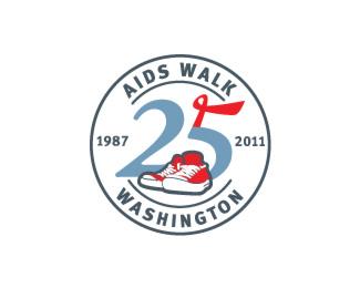 Ayakkabı Temalı Logolar - 12