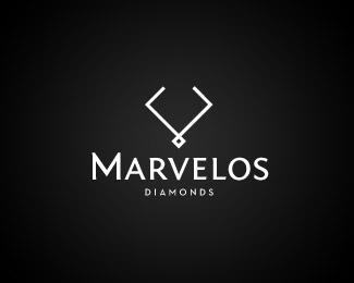 Elmas Temalı Logolar 14