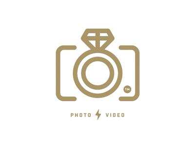 Elmas Temalı Logolar 4