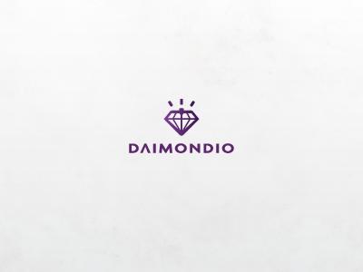 Elmas Temalı Logolar 2