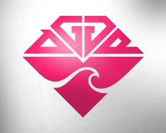 Elmas Temalı Logolar 21