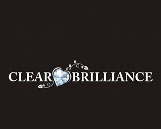 Elmas Temalı Logolar 20