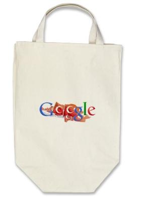 Google Doodle Store