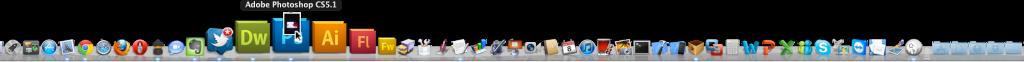 Mac OS X Dosyaları Farklı Uygulamalar ile Açmak