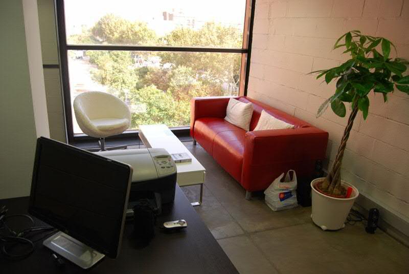Ofis Tasarımları - 9